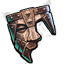 Icon Promo Mask Dwarven 01.png