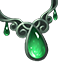 Icons Inventory Necklace Companion Poison.png