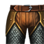 Inventory Equipment Undergarb Chain Drow Pants.png