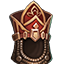 Inventory Head M10 Devotedcleric 01.png