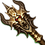Inventory Primary Devoted Demogorgon 01.png