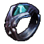 Inventory Ring Agressor 01.png