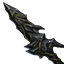 Inventory Secondary Dagger Elemental Earth 02.png