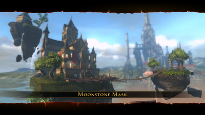 Moonstone Mask Scrying Stone view.png