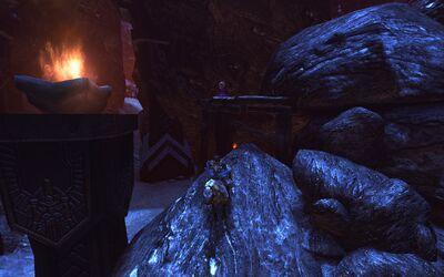 Whisper Caverns Scrying Stone 2.jpg