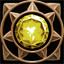 Enchantment Radiantsigil T9 01.png