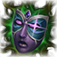 Icon Inventory Artifacts IllusionistsMask Empowered.png