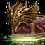 Icon Lockbox Tyrannical.png