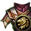 Inventory Body Stronghold Lion Tricksterrogue 01.png
