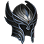 Inventory Head M10 Paladin 01 Relicsteel.png