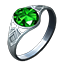 Inventory Ring Professions Jewelcrafting Ring Emerald.png