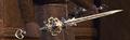 NW Unicorn Dagger 01.png