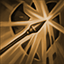Power Icon Companion Armorpiercingthrust.png