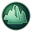 Currency Icon Seal Mountain.png