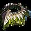 Icon Companion Batiri.png
