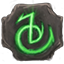 Icon Inventory Powerstone T02.png