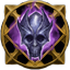 Icon Inventory Weapenchant Terror T9 01.png