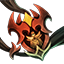 Icons Inventory Icon Companion Fire.png