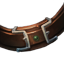 Inventory Belt T02 Greatweapon 01.png