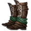 Inventory Feet League HunterRanger.png