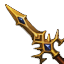 Inventory Secondary Dagger Hotenow 01.png