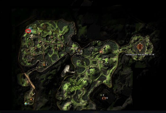 Ebon Downs Map 1.jpg