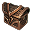 Icon Cstore Packs Pilgrim Pack Inner.png
