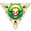 Icon Inventory Overload Defense Player Demon T02.png