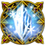 Icon Inventory Weapenchant Frost T13 01.png