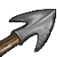 Icon Weapon Arrow Single 01.png