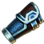 Inventory Arms Frostborn Devoted 01.png