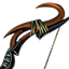 Inventory Primary Bow Professions Artificing Yew Lv52.png