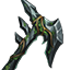 Inventory Secondary Axe Elemental Earth 01.png