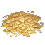 Crafting Resource Palm Wax.png