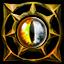 Icon Inventory Enchantment Dragon Metallic Major.png