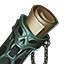 Icons Campaign Avernus Chaoticwriting.png