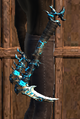 NW Bluefire Sickle 01.png