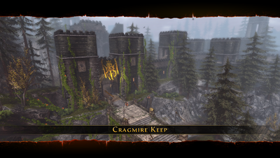 Cragmire Keep Scrying Stone View.png