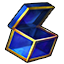 Icon Artifactgear Augment.png