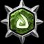 Icon Inventory Runestone Serene T10 01.png