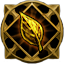 Icon Inventory WeapEnchant BronzeWood T9 01.png