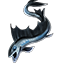Icons Inventory Fishing Lancetfish.png