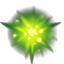 Icons Scourge Soulspark.png