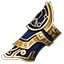 Inventory Arm Cloth Professions Tailoring Silk Lv60.png