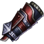 Inventory Arms Warborn Trickster 01.png