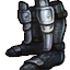 Inventory Feet T00 Guardian 01.png