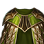 Inventory Neck Crownoftheserpent.png