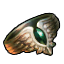 Inventory Ring Fey 02.png