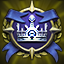 Icon Cstore Item Vip 6months.png