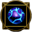 Icon Inventory Armorenchant Negation T7 01.png